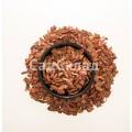 Кора лиственницы 0-3 см мелкая 60 л