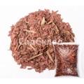Кора лиственницы 1-3 см средняя 60 л