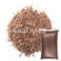 Кора сосны 0-3 см мелкая 60 л
